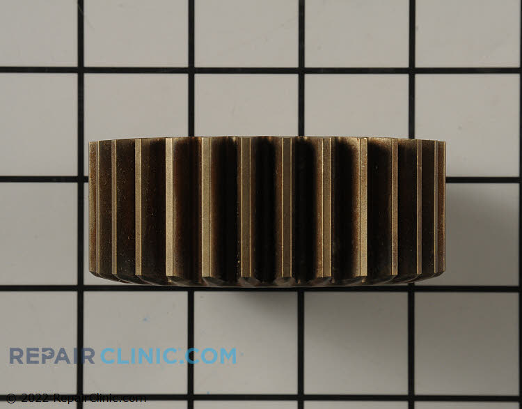 Gear 617-0059 Alternate Product View