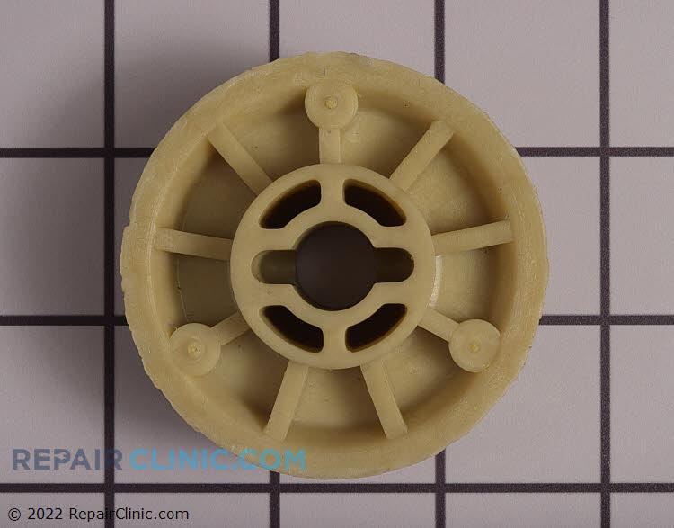 Gear.24teeth(11057) 532187532 Alternate Product View