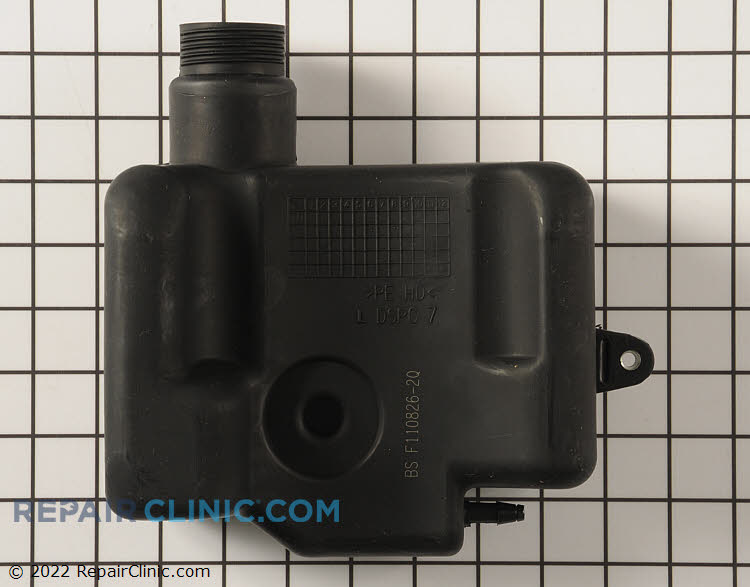Fuel Tank 951-12739 Alternate Product View