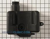 Fuel Tank - Part # 2397725 Mfg Part # 951-12739