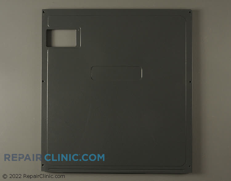 Access Panel 0121A00609PDG Alternate Product View