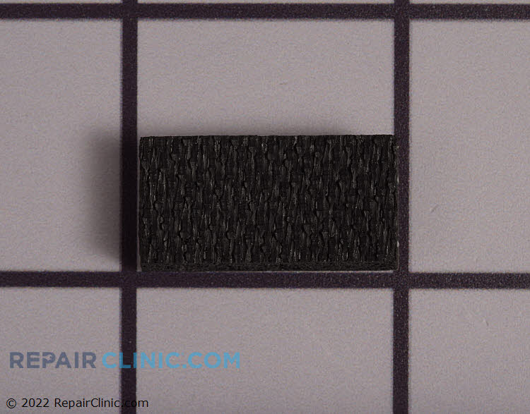 Spacer WP74005546 Alternate Product View