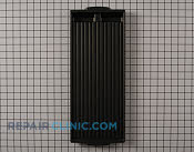 Grill Grate - Part # 3449111 Mfg Part # W10432545