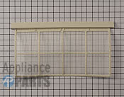 Air Filter - Part # 3313171 Mfg Part # 11122902