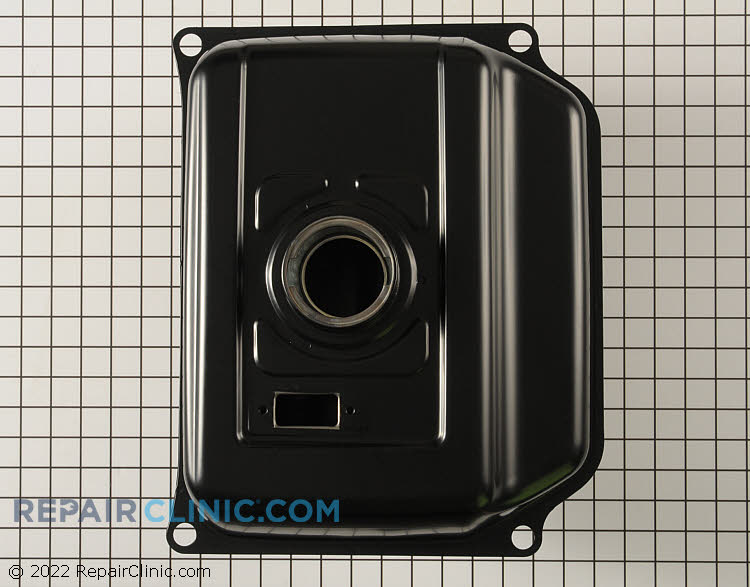 Fuel Tank 17510-ZS9-000ZA Alternate Product View
