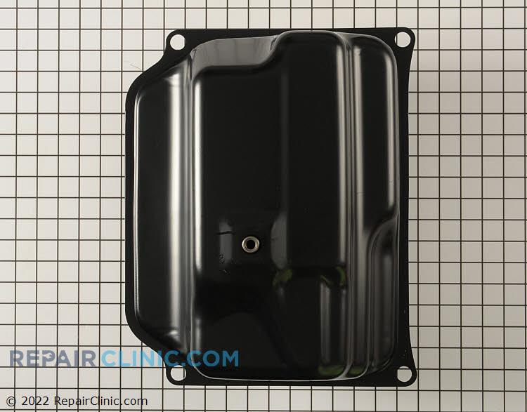 Tank, fuel *nh1* 17510-ZS9-000ZA Alternate Product View