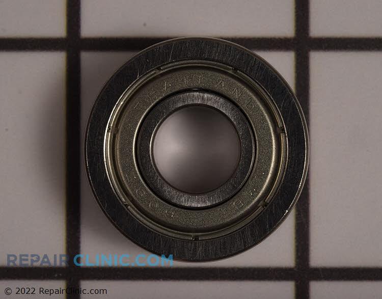 Ball Bearing 210049-4 Alternate Product View