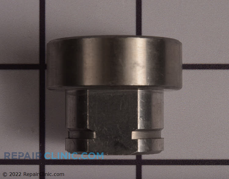 Bearing 748-0355 Alternate Product View