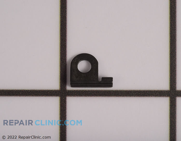 Blade Guard 530351801 Alternate Product View