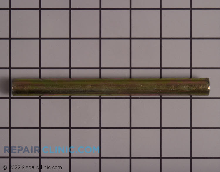 Spacer tube. 510184104 Alternate Product View
