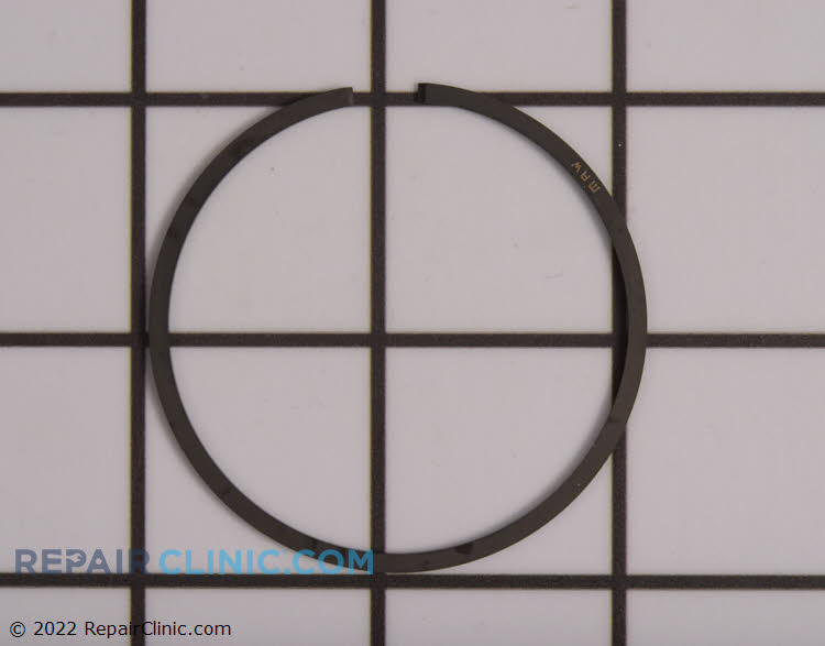 Piston Ring 576818401 Alternate Product View