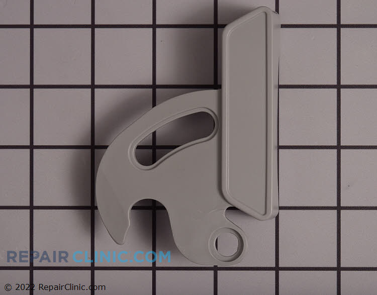Handle MEB61894003 Alternate Product View