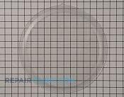 Door Glass - Part # 4273056 Mfg Part # WD-6100-02