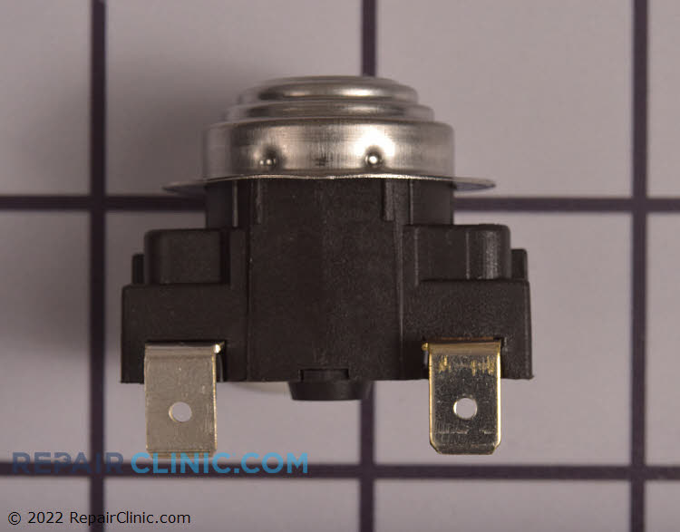 Thermostat WP8182470 Alternate Product View
