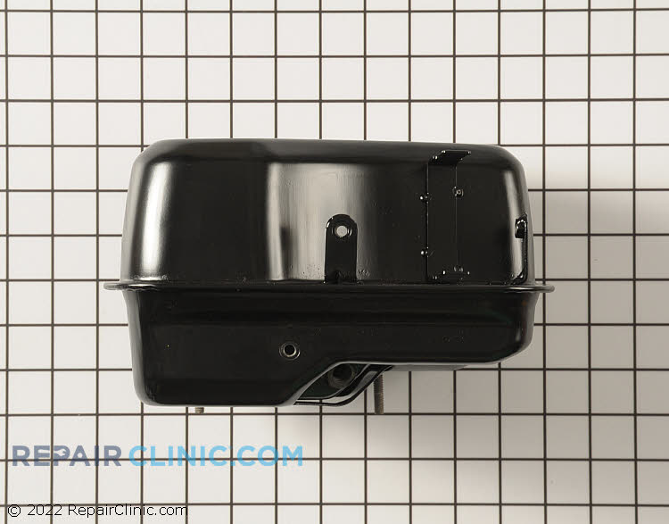 Fuel Tank 099980425119 Alternate Product View