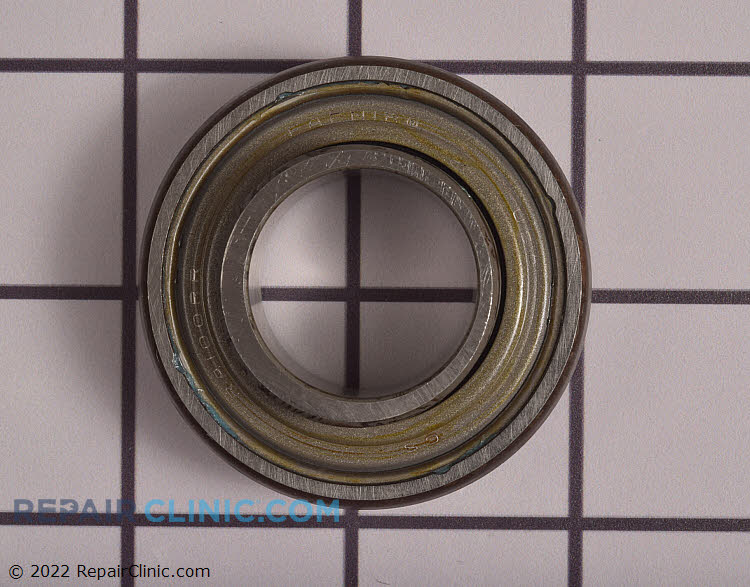 Bearing 539115279 Alternate Product View