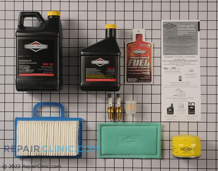 Tune Up Kit 5111b Fast Shipping Repairclinic Com