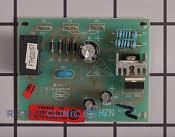 Control Board - Part # 4813902 Mfg Part # WJ26X24065