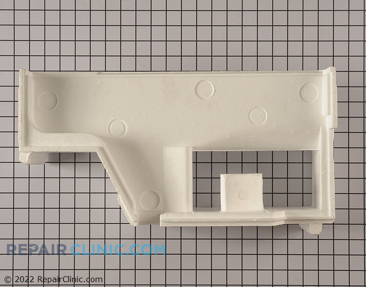 Base Panel AC-5211-16 Alternate Product View