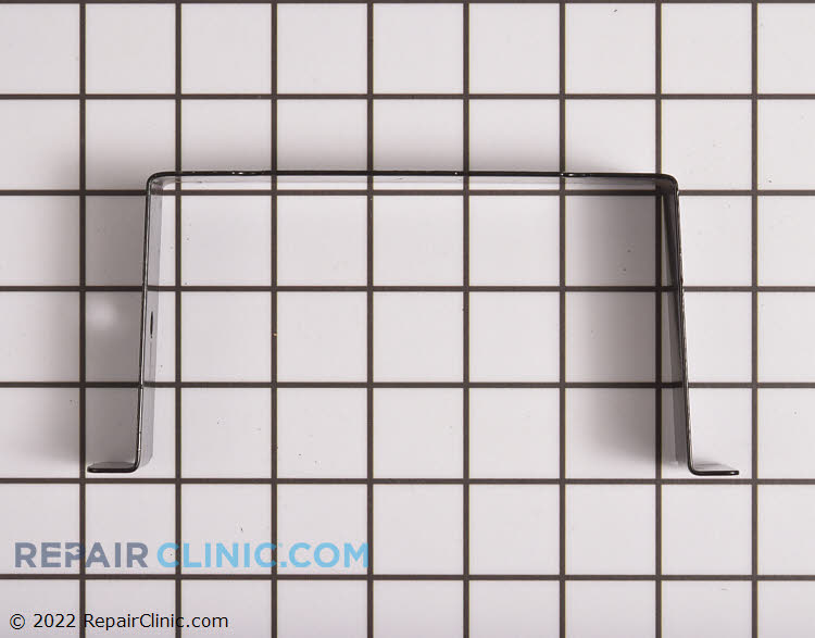 Bracket-battery 783-04869A-0637 Alternate Product View