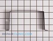Bracket-battery - Part # 1619894 Mfg Part # 783-04869A-0637