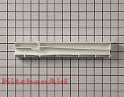 Drawer Slide Rail - Part # 3447456 Mfg Part # WPW10671238