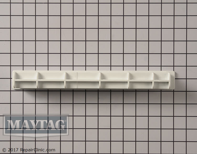Drawer Slide Rail Wpw10671238 Maytag Replacement Parts