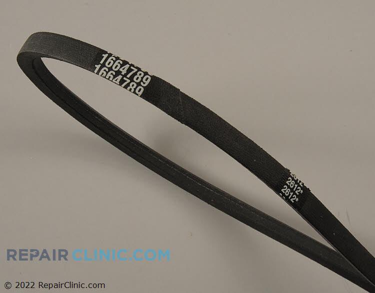 V-belt ha   088.60