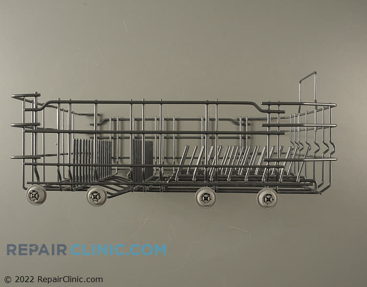 Silverware Basket 00770085 Alternate Product View