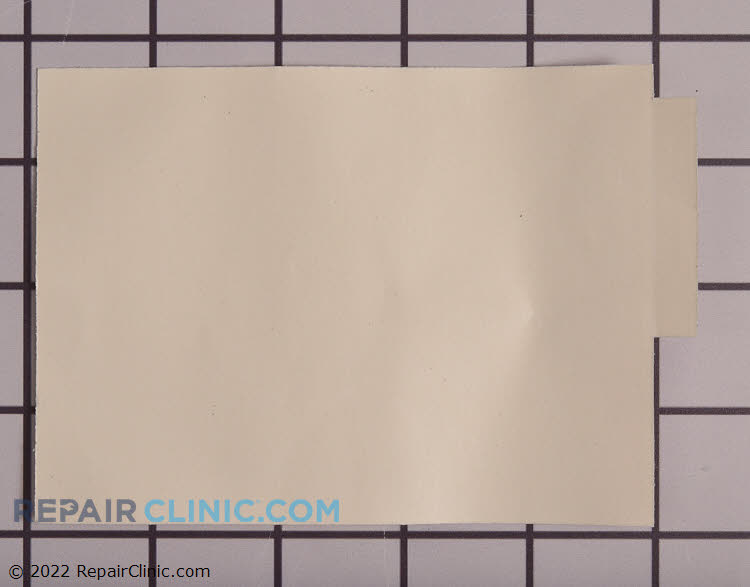 Label 323732-101 Alternate Product View