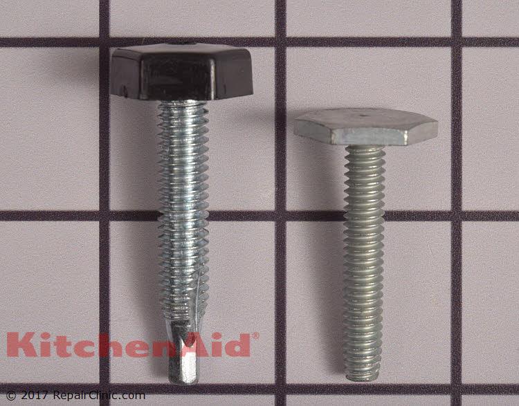 Leveling Leg 8193716         Alternate Product View