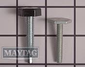 Leveling Leg - Part # 920086 Mfg Part # 8193716