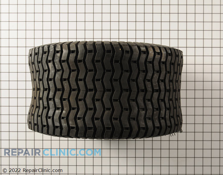 Tire 532123411 Alternate Product View