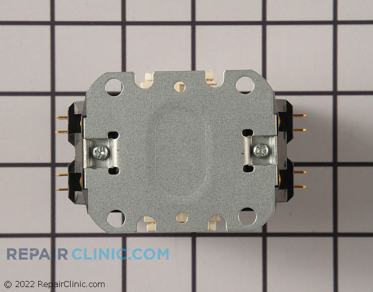 Contactor 68J37 Alternate Product View