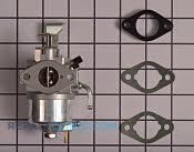 Carburetor - Part # 1646041 Mfg Part # 715175