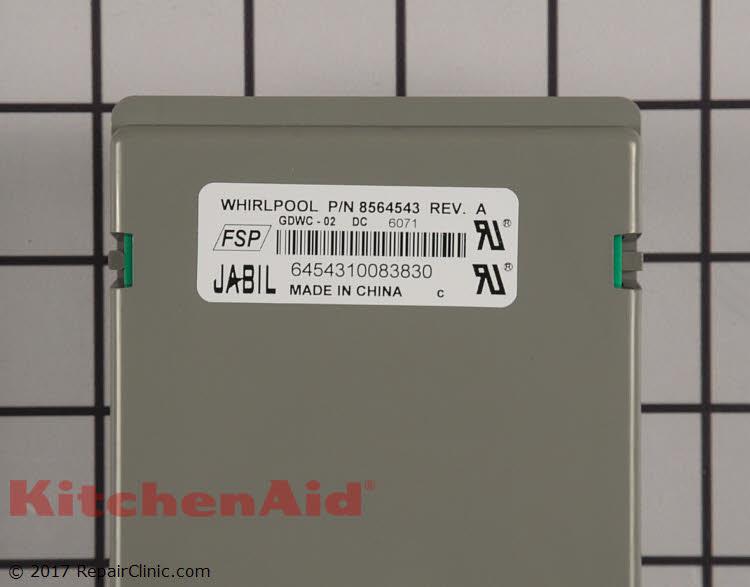 Kitchenaid Heating Element delighful kitchenaid heating element kit for whirlpool kenmore