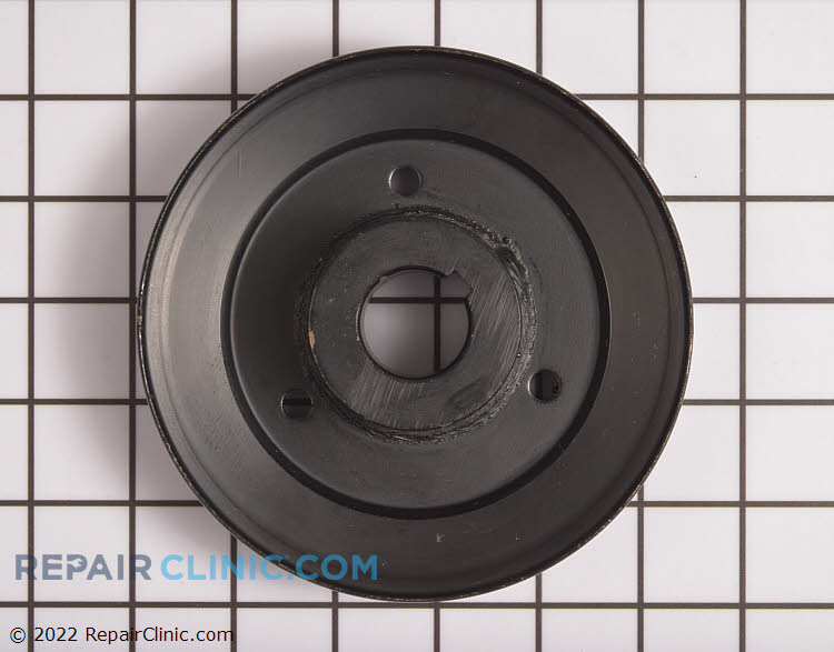 Drive Pulley 539104421 Alternate Product View