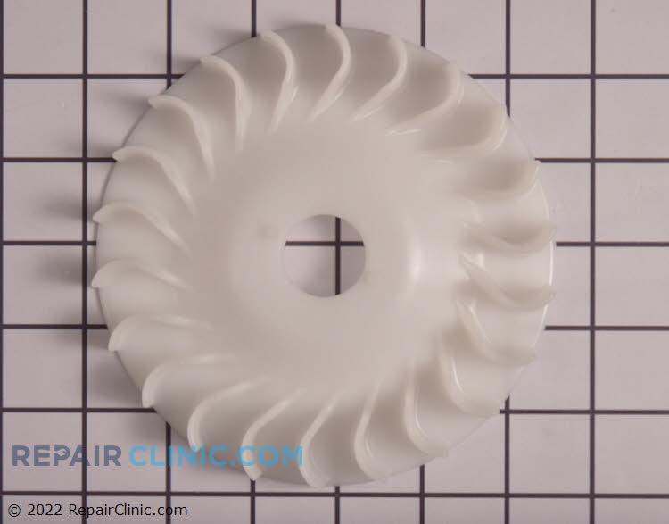 Flywheel Fan 31190-ZA5-000 Alternate Product View