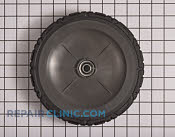 Wheel Assembly - Part # 1788678 Mfg Part # 7500647YP