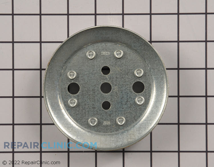 Pulley 22420-VH7-A00 Alternate Product View