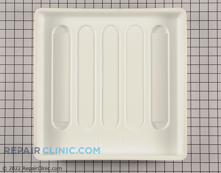 Drip Tray WP4390675 Alternate Product View