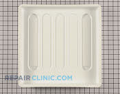 Drip Tray - Part # 4434494 Mfg Part # WP4390675