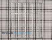 Drawer Divider - Part # 4454542 Mfg Part # 1.05.08.02.052