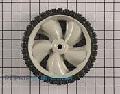 Wheel-8 x 1.8     gr - Part # 1828069 Mfg Part # 734-04563