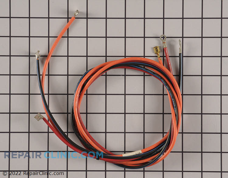 Wire Harness - Wir03455