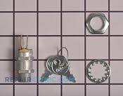 Ignition Switch - Part # 1642426 Mfg Part # 690646