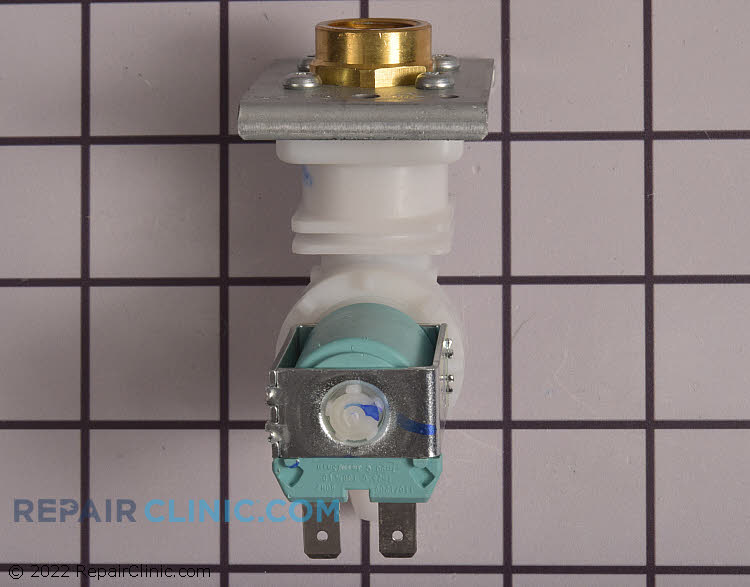 Water Inlet Valve DD62-00067A     Alternate Product View