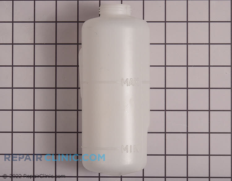 Reservoir 19101-PA0-000 Alternate Product View