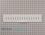 Evaporator door - Part # 1974731 Mfg Part # WR37X10016