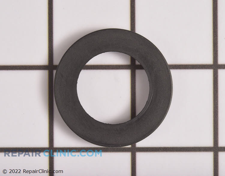 Gasket 15625-ZE6-000 Alternate Product View
